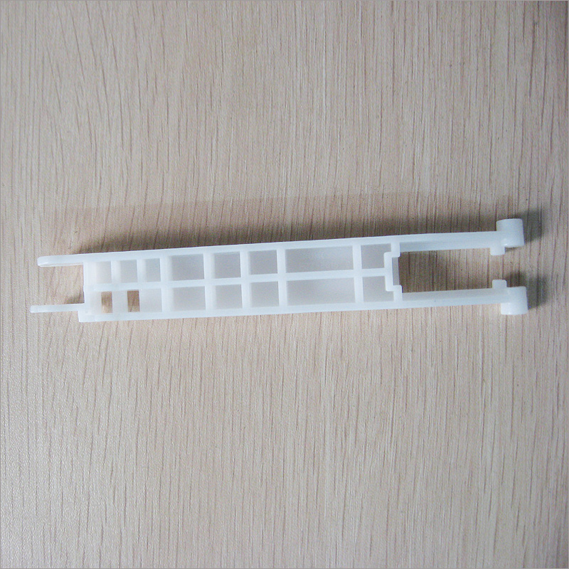 New Original FC7-3615 Reader / Hinge Stay For Canon MF4010 MF4012 MF4018 MF4120 MF4100 MF4122 MF4150 MF4270 M4350 M4370 MF4690 image