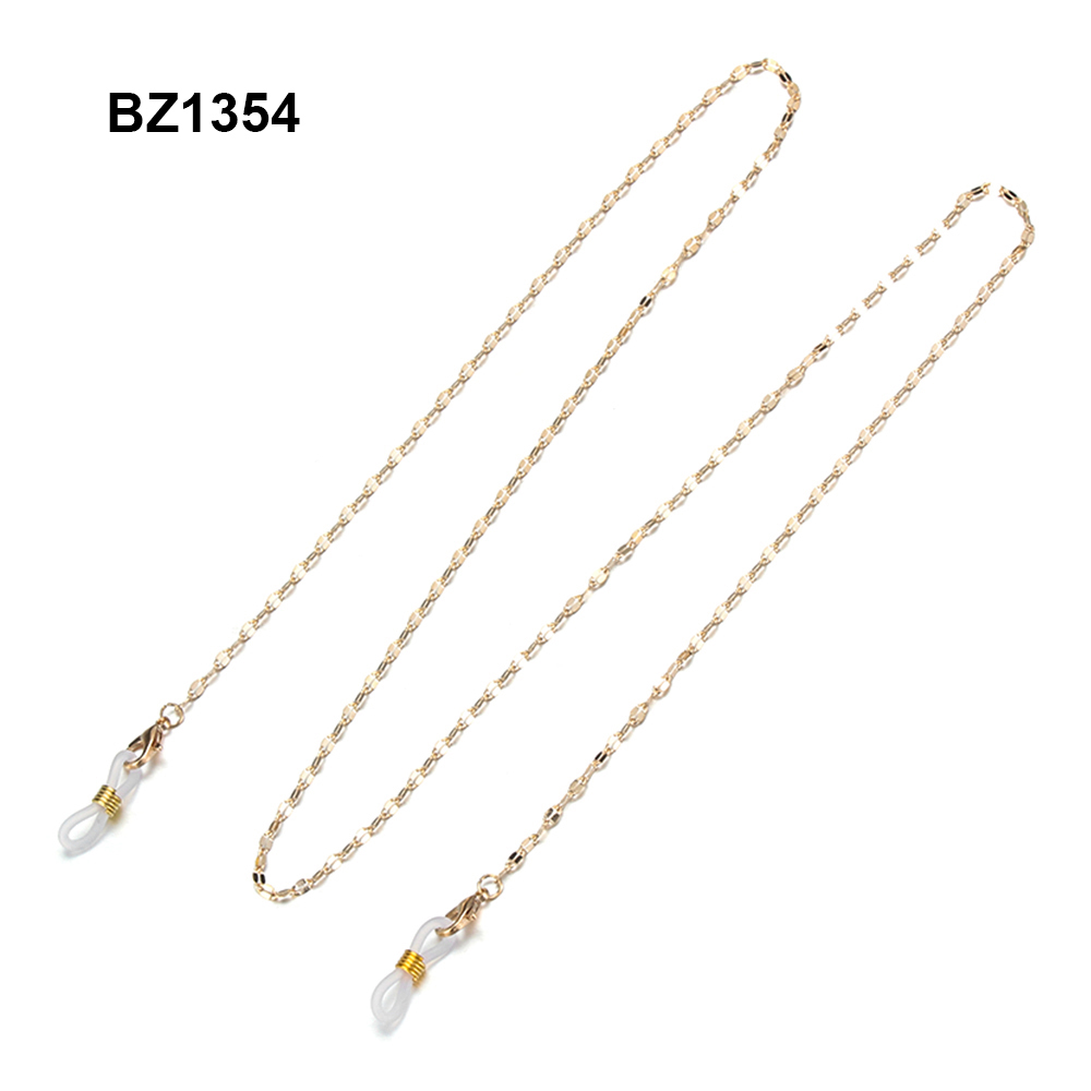 BZ1354