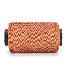 Durable Outdoor200M 2 Strand Flying Kite Line Reel Twisted String For Fishing Camping Flying Tool  Sports Kite Parts Accessories