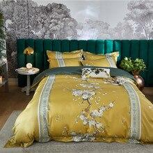 cama clásica RETRO VINTAGE