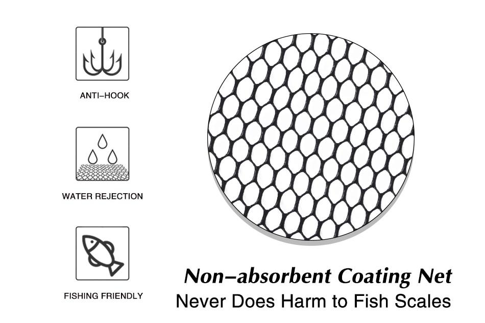 fishing-net_04