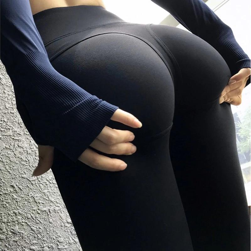 Pants hot ass yoga Hot Ass