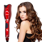Curling Iron Automat...