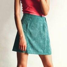 ❤ Mini Jupe Chemise Extender Shirt /à Ourlet Faux Mini jupe /à Superpositions Jupe Legging Extension de Jupe YUYOUG Chic Femme Jupes Extensibles /à lourlet