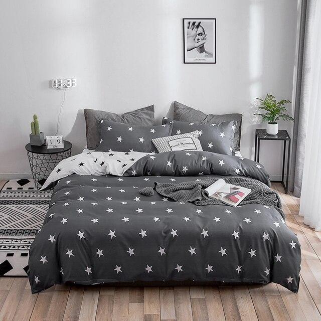 Arwen Bedding Set Pink Panda 6