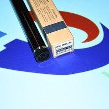 Tamburo Opc Compatibile per Kyocera FS1016 1000 1010 FS1030 1288 1100 1110 FS1124 1024 1028 1128 1130 1135 KM2810 KM2820