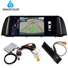 Система smartour nbt оригинальная система обновления экрана
