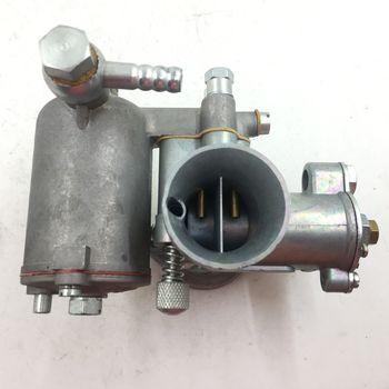 SherryBerg carb carby vergaser carburettor Carburador para for BMW R35 R4 R3 Emw R35, Simson Awo Touren 425 Nuevo Assy