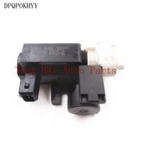 Modulador de vácuo dpqpokhyy 6655403897 6655403797 novo tipo para kyron|Peças e carregadores de turbo|Automóveis e motos -