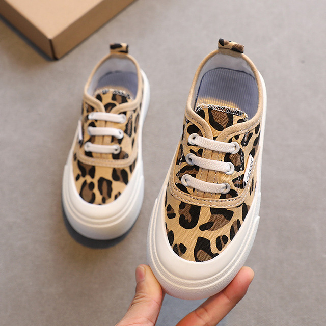 2021 Sneakers Kids Shoes Boy Girl Child Sneaker Breathable Canvas Shoes For Children Summer Fashion Baby Shoes 1