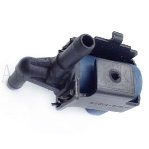 Image 3 - 90910 12250 OEM Ventil Vakuum VSV Schalt Ventil Für Toyota Tacoma 2,4 L 90910 12250 9091012250 Hohe Qualität