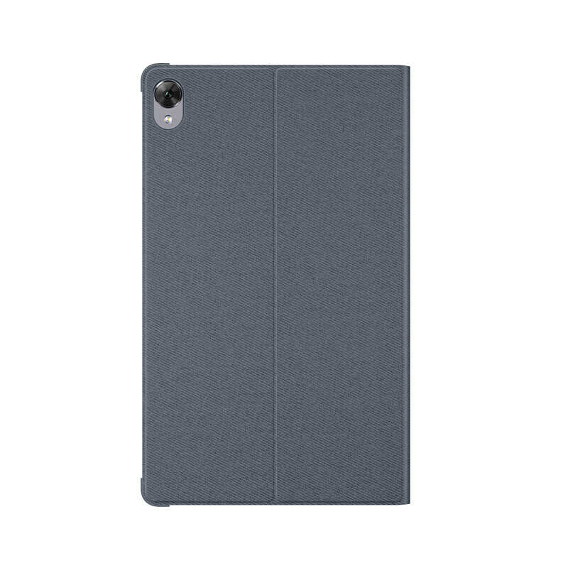 جديد الأصلي هواوي MediaPad M6 8.4 بوصة جراب كمبيوتر لوحي أغلفة جلدية حامل الذكية النوم الاستيقاظ M6 Funda