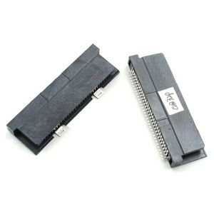 Image 1 - High quaity 32 Pin 32pin game cartridge card slot connector adapter reader for GameBoy Color for GBC GB console