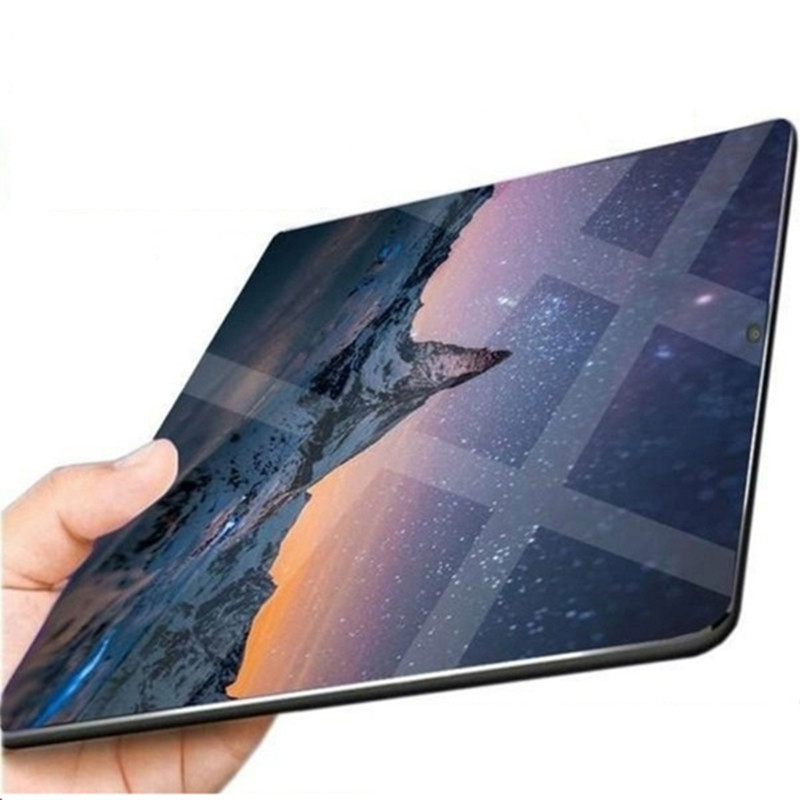 10.1 Inch 3G 4GLTE Phone Call Tablets 10 Core Tablet Pc Android 7.0 Tablet Pc Tablet WiFi GPS