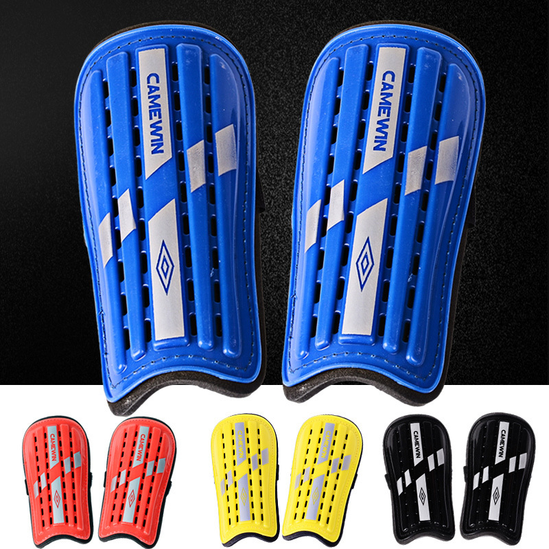 PEPE Football Shin Pads Children Adult Crus Supporter Bandage Cloth Power Strip Game Training Profession Greaves Power Strip