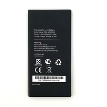 NEW Original 2000mAh Li-ion battery  for GND NBL-45A2000 High Quality Battery+Tracking Number цена