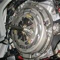 17 個/10 個クラッチ穴コレクターインストール車のための特別なツールクラッチ補正ツール