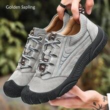 en en baskets Chaussures