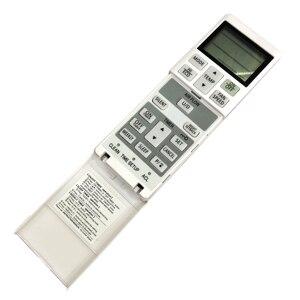 Image 2 - NEW Replacement For Mitsubishi Air Conditioner Remote Control RLA502A700S SRF50ZMXA S SRF35ZMXA S