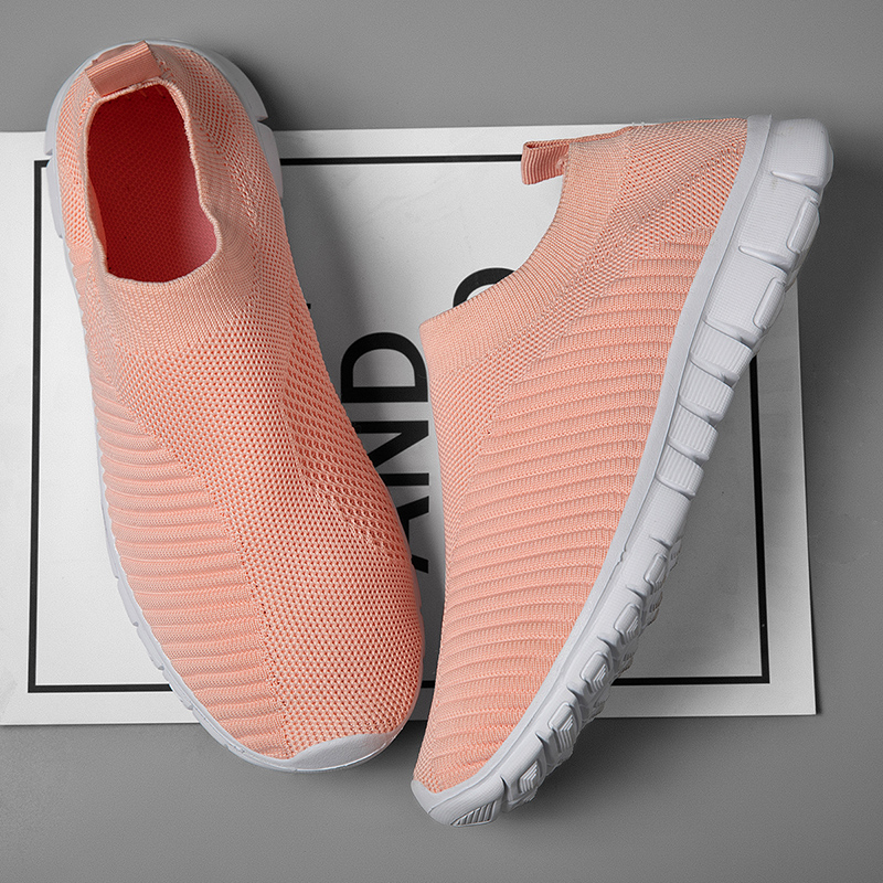 Women's casual shoes 2020 summer sports shoes outdoor casual shoes