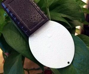 FWS-1 датчик влажности поверхности листа, датчик влажности листвы, 0-2 в, 0-5 В, выход 4-20 мА