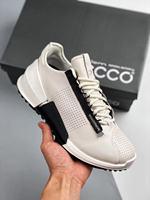 2021 deportes nuevos y de ocio de los hombres zapatos cómodos y cuero transpirable zapatos de Golf zapatos de moda de los hombres de zapatos tamaño 39-44