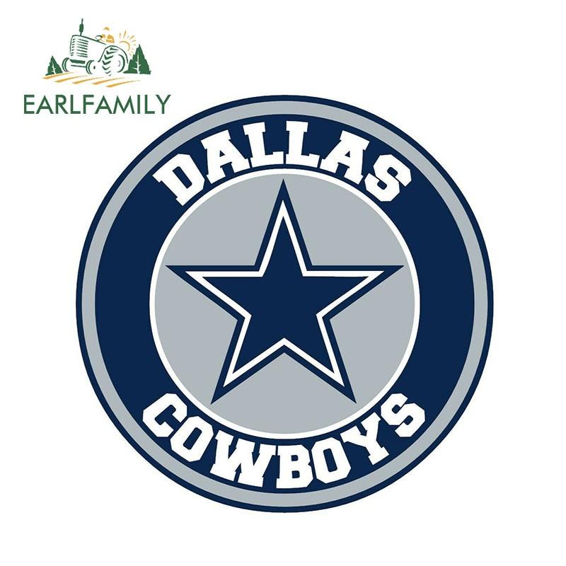 Green Bay Packers 2 adesivi casco LOGO DECAL Badge Emblema NFL FOOTBALL