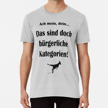 Commoner Categories T Shirt Communist Kangaroo Marc Uwe Sounding Small Artist Funny Not Funny Communism Kangaroo Chronicles cheap NoEnName_Null Short O-Neck Tops Tees Broadcloth COTTON Casual Print Regular Support (Need pictures or text to store) Support (Welcome to cooperation)