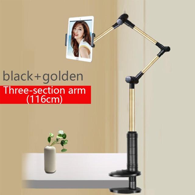 3 black golden