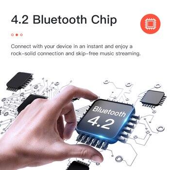 Bluetooth-Колонка KUULAA 5