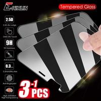 9H 2.5D proteggi schermo in vetro temperato resistente per Google Pixel 5 4a 5G 4 3a 3 2 XL 3aXL 4XL 3XL 2XL pellicola protettiva in vetro trasparente
