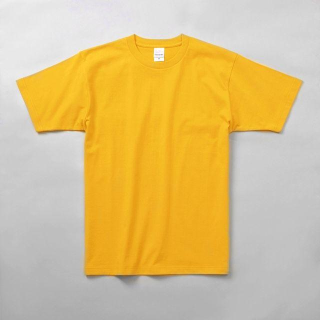 -Top de manga curta das mulheres T-shirt causal O-pescoço T-shirt básica 95% algodão T-shirt da cor de doces Verão cor sólida solta das mulheres T- 2