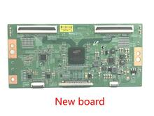 1 PCS המקורי משלוח משלוח 100% מבחן היגיון לוח 13VNB_FP_SQ60MB4C4LV0.0