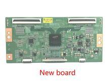 1 sztuk oryginalna bezpłatna dostawa 100% testowa tablica logiczna 13VNB_FP_SQ60MB4C4LV0.0