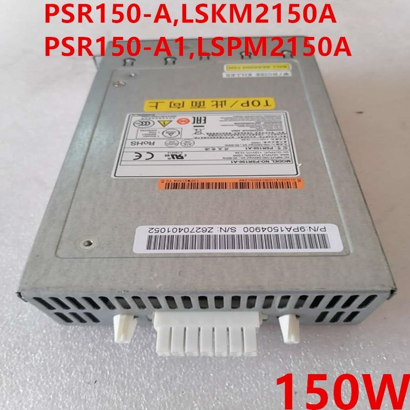 PSR150-A//A1 For H3C new LSPM2150A LSKM2150A 150W AC power supply