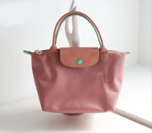 Handle Women Handbag LC