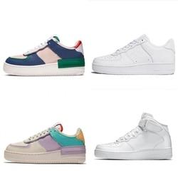 Tênis unissex leve, tênis de qualidade para homens e mulheres, utilitário, doces, folha, sombra, esporte, dunnk, sapatos de skate