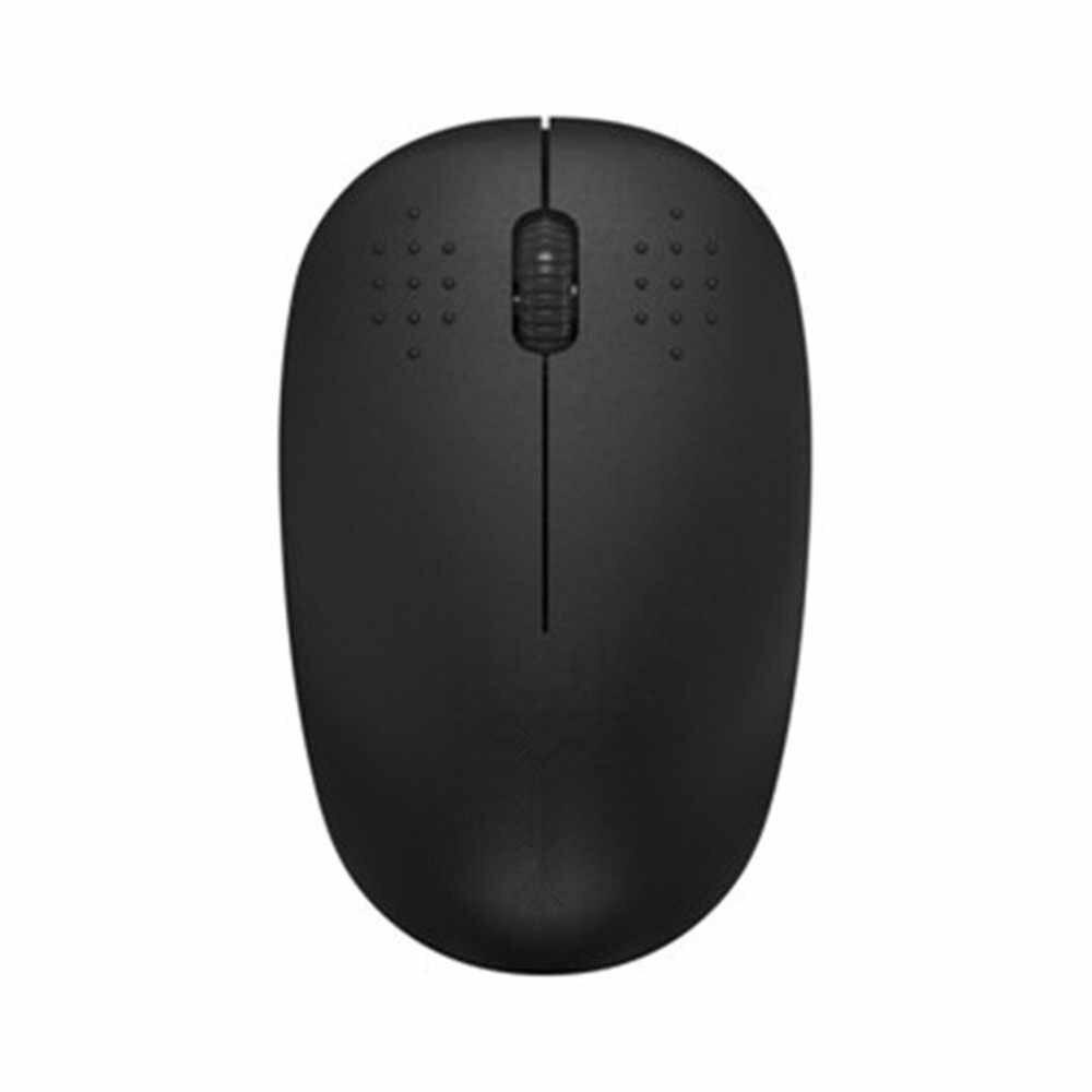 HXROOLRP oyun fare kablosuz fare oyun overwatch oyun dizüstü bilgisayar mini fare kablosuz sessiz fare Tablet bilgisayar için
