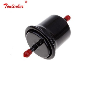 Image 3 - Car Fuel Filter For Suzuki 2009 2017 Model New Alto Filter Accessories