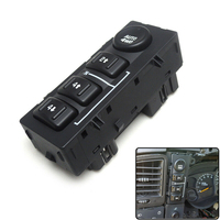 4WD Four Wheel Drive Selector Switch for Chevy Tahoe Silverado 2003 07 15136039|Sensors & Switches| |  -