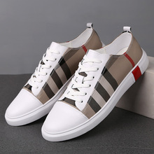 LLUUMIU shoes women luxury brand Breathable Skateboard Shoes women Fashion Sneakers High Quality Casual Leather women trend 2020