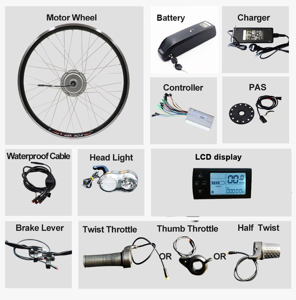 electric-bike-kit