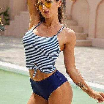 Frauen Bikini Bademode Brasilianischer Sommer Strand 1