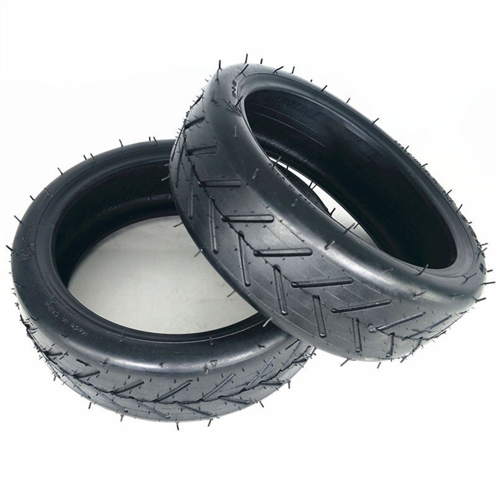 Upgraded Original CST Inflatable Tyre Electric Scooter Outer Tire 8 1/2X2 Tube Tire Replace Inner Camera For Xiaomi Mijia M365