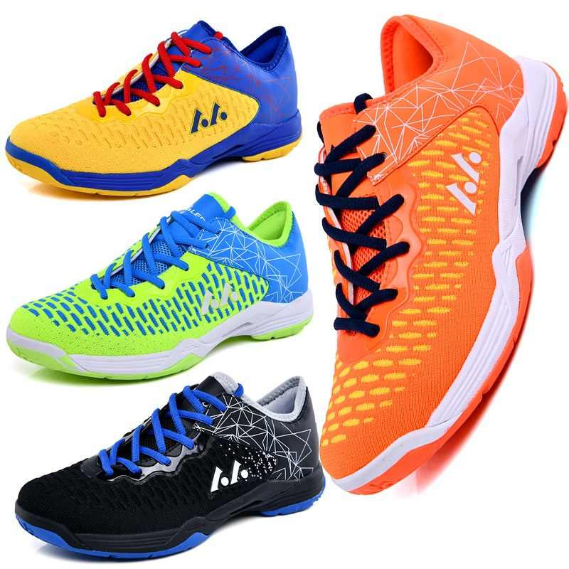 Lightweight Breathable Tennis Shoes For