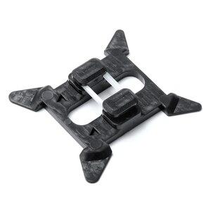 Image 2 - ギアシフトアダプタパッドロジクール G27 G29 G920 G25 シーケンシャルアダプタパッドセットステアリングホイール修正キット強化された感触