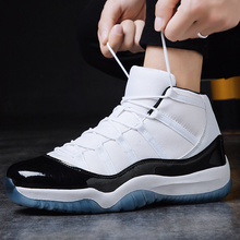 2019 Men Woman Jordan 1 Basketball Shoes Retro11 Hombre Athletic Sneakers Zapatillas Deportiva