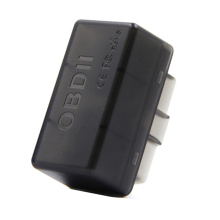 Elm327 Obd2 V1.5 Wifi Автомобильный детектор черный