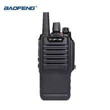 Baofeng Bf 9700 7 W High Power Walkie Talkie IP67 Wasserdicht Zwei Weg Radio Amador PTT BF 9700 Lange Bereich Schinken radio Hf Transceiver