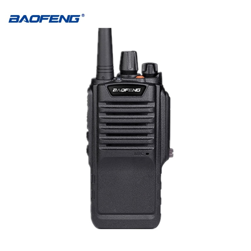 Baofeng Bf-9700 7W High Power Walkie Talkie IP67 Waterproof Two Way Radio Amador PTT BF 9700 Long Range Ham Radio Hf Transceiver